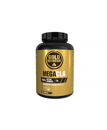GoldNutrition MEGACLA 1000...