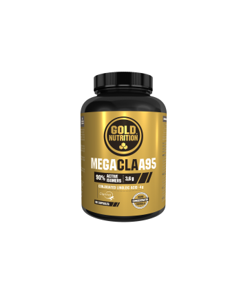 GoldNutrition MEGACLA A-95...