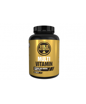 GoldNutrition Multi Vitamin...