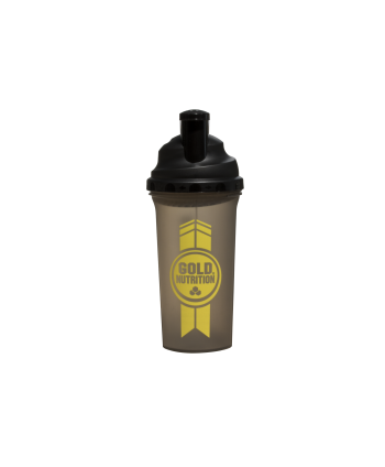 GoldNutrition Shaker 700 ml