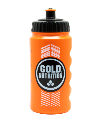 GoldNutrition recipient...