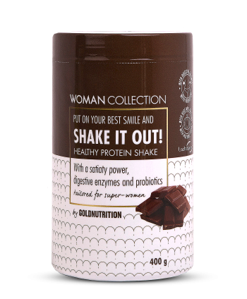 Woman Collection Shake It...