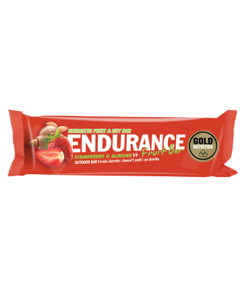GoldNutrition Endurance...