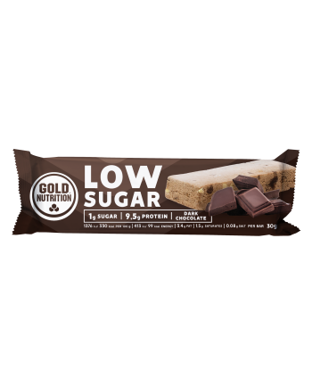 GoldNutrition Protein Bar...