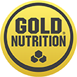 GoldNutrition Romania